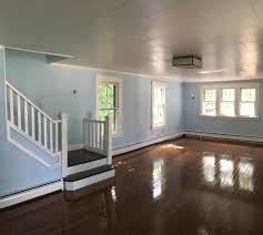 2 browne pl house for rent norwalk ct trulia
