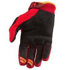 one industries motocross gear 36 00 one industries mens gamma gloves 2014 194434