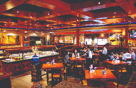 sizzler thanksgiving sizzler u2013 murrieta steakhouse provides fresh ingredients modern