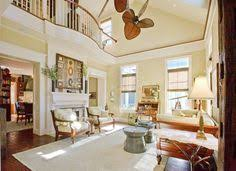 Southern Living House Plans With Pictures by Southern Living House Plan Eastover Cottage H O M E