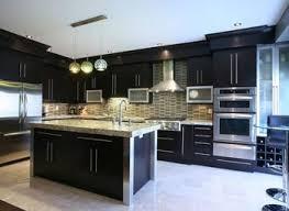 luxury kitchen furniture kitchen modern cabinets luxury kitchen design contemporary