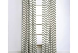 walmart window curtains shower curtains ideas walmart thermal