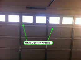 garage door window garage door window panels inserts wageuzi garage door window covering windows cover garage windows designs