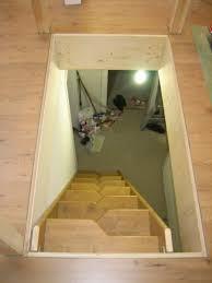 treppe zum dachboden treppe für dachboden lu59 hitoiro