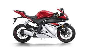 yzf r125 abs 2015 features u0026 techspecs motorcycles yamaha