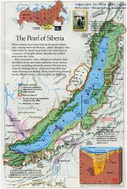 Russia And Central Asia Map by Maps Of Asia Including Siberia