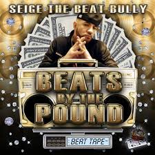 med siege siege the beat bully feed beatstars profile