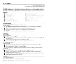 cnc operator resume sample field service engineer resume samples machinist resume samples click here to view this resume