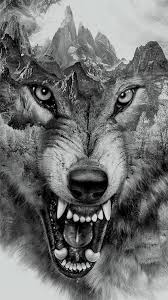 amazing wolf designs and ideas tattoolot