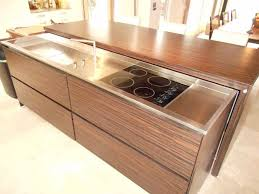 cool kitchen ideas cool kitchen island ideas networx