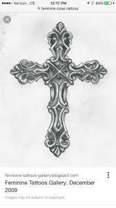 celtic cross wrist tattoos 40 best tatoo ideas images on pinterest celtic crosses celtic