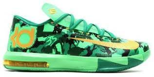 kd 6 easter kd 6 shopfreshgoods