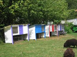decorating diy rabbit hutches for outdoor small pet hutches and