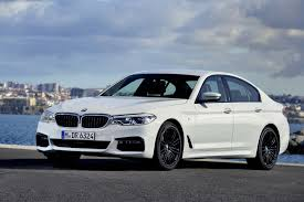 bmw x3 m price uncategorized 2017 bmw x3 20d m sport exterior and interior