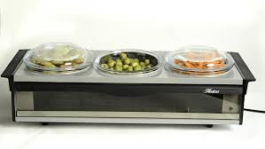 electric food warmers buffet news the hostess trolley is