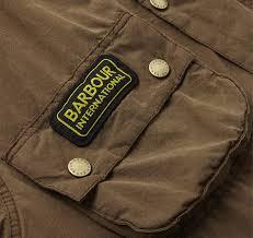 Washington travel jackets images Coupon code barbour shop london barbour washington waxed jacket jpg