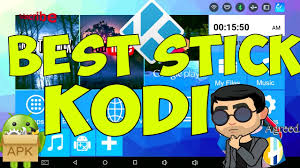 best android stick best android tv stick 2017 kodi android 7 tv stick 2gb ram 8 gb