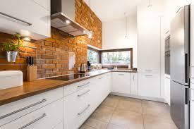 2018 top kitchen design trends