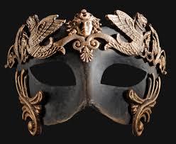 venetian masks house of venetian masks for the