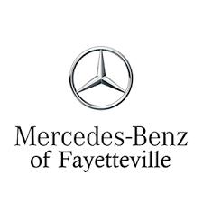 mercedes of fayetteville fayetteville car dealers association