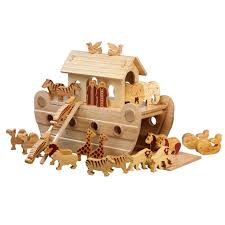 wooden toys unique quality childrens and baby gifts sourced ethically from