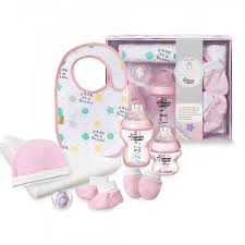 baby gift sets baby gift sets from tommee tippee make the baby shower