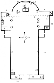 transitional floor plans baby nursery floor plan description master bedroom floor plans
