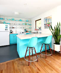 How To Paint A Table by How To Paint A Vinyl Floor Diy Painted Floors Dans Le Lakehouse