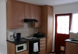 100 kitchen designs pretoria kitchen unit design project