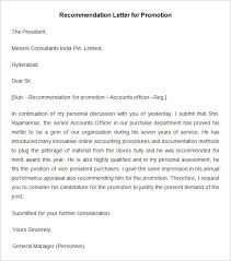 example recommendation letter sample recommendation letter 8