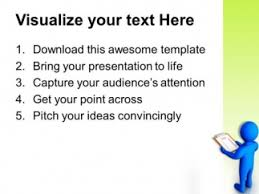 pay attention to your goals powerpoint templates ppt backgrounds