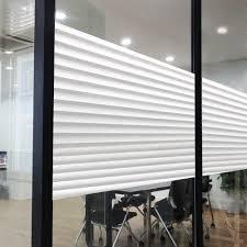 amazon com bloss stripes roman shades temporary blinds window