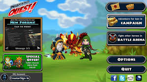 download game dungeon quest mod for android dungeon quest apk mod 3 0 4 1