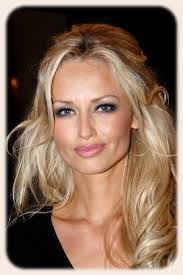 high forehead hairstyle ideas hairstyles gallery hairstyle for big forehead hair pinterest