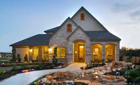 Premier Homes Floor Plans by Sablechase Premier In Boerne Tx By Gehan Homes