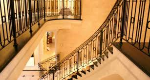 Banister Designs Staircase Banister Designs Luxury Style Tierra Este 2222