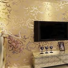 wide wallpaper home decor luxury velvet victorian wallpaper background wall wallpaper classic