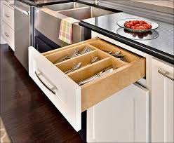 kitchen sink base cabinet with drawers kitchen kitchen sink base cabinet lowes base cabinets corner base