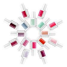 essie gel nail polish nails and polish