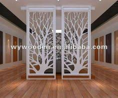 Decorative Room Divider Forest Stage Design Google Search Trees Pinterest Stage