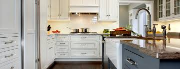 kitchen cabinets hollidaysburg pennsylvania the cabinetree