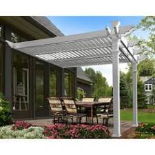 Attached Pergola Designs by Diy Diy Pergola Plans Attached To House Pdf Download Workbench