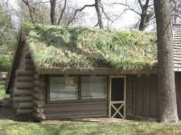 modern home design oklahoma city the winnie may house oklahoma city living roofs pinterest