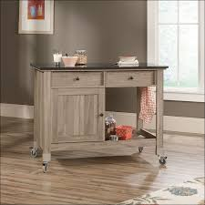 kitchen rolling island table kitchen island table with seating