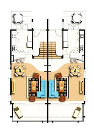 create 3d home design online home architect 3d u2013 modern house