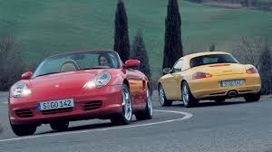 porsche boxster 2016 hardtop in pictures 20 years of the porsche boxster motoring research