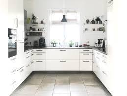 Billig Kuchen Kaufen Küche Kaufen Wien Atemberaubende Auf Wohnzimmer Ideen Mit Kuchen 2