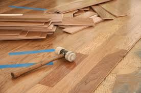 gluing hardwood floors to plywood inspirations plywood