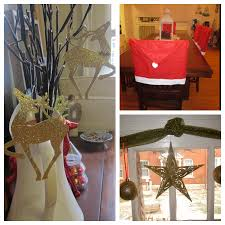 dollar store decorations top three ideas for the