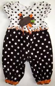 bonnie baby thanksgiving thanksgiving 2 jumper set thanksgiving turkey babies